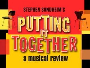 pullingittogetherposter2